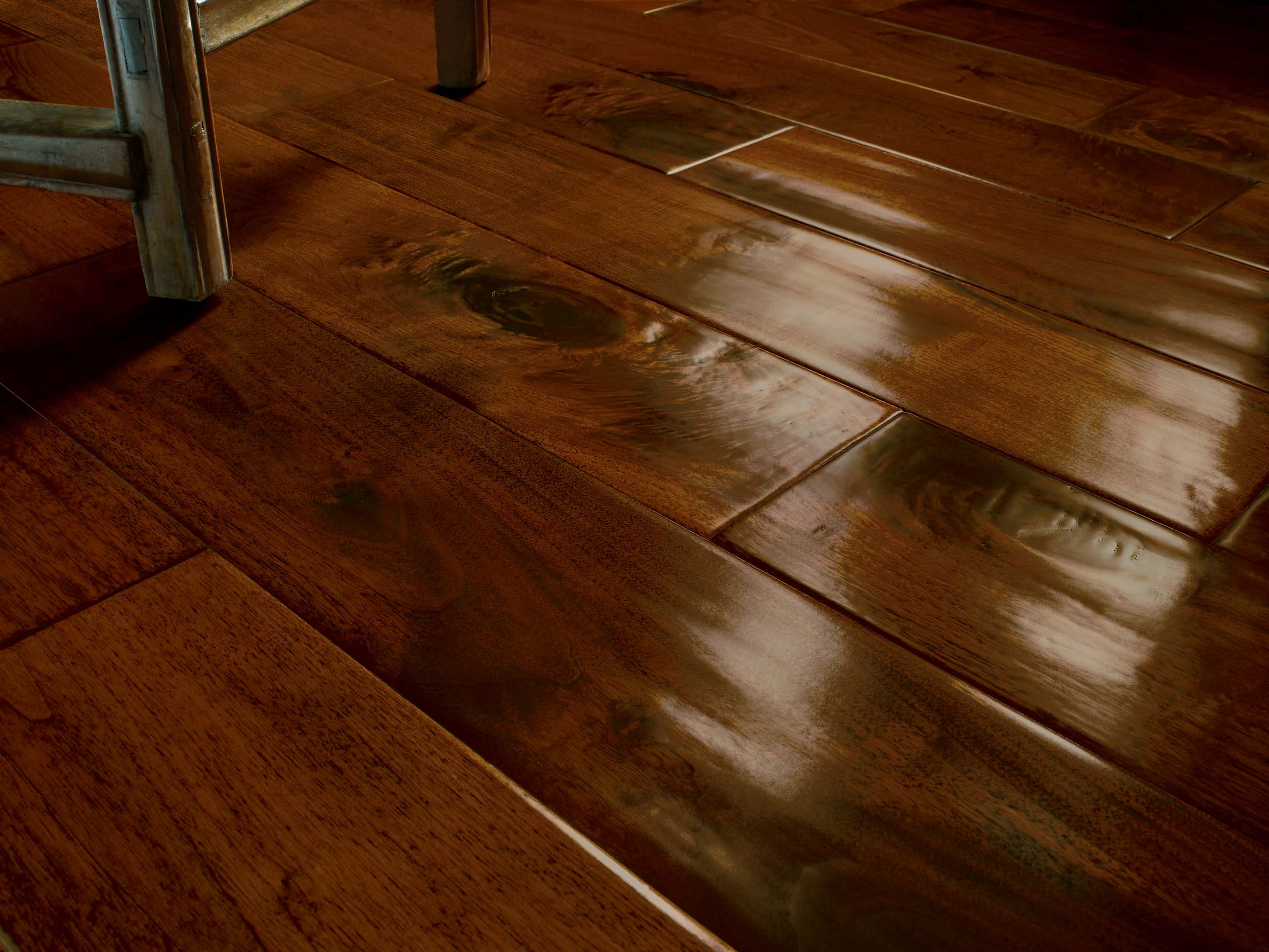 luxury vinyl laminate flooring spectacular brown gloss subway patterns vinyl plank flooring for decorate  modern interior UZHATYL