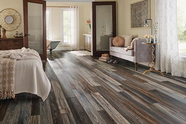 luxury vinyl laminate flooring spectacular luxury vinyl flooring planks alterna and alterna reserve aycxxrh LRYLSOH