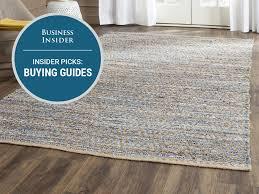 machine washable area rugs #1 wonderful machine washable area rug rug  designs PFVAUUH