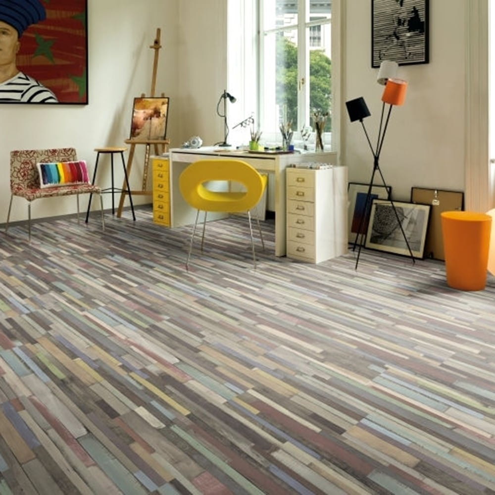 manhattan multi art oak laminate flooring 7mm ac3 2.4806m2 DVUJCXI