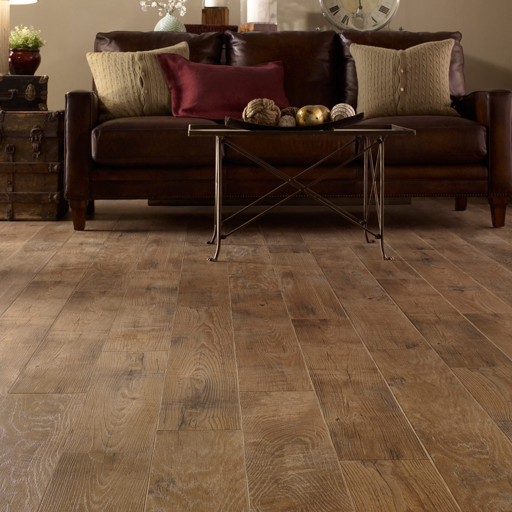 mannington laminate flooring laminate floor - home flooring, laminate options - mannington flooring RZLWZXF