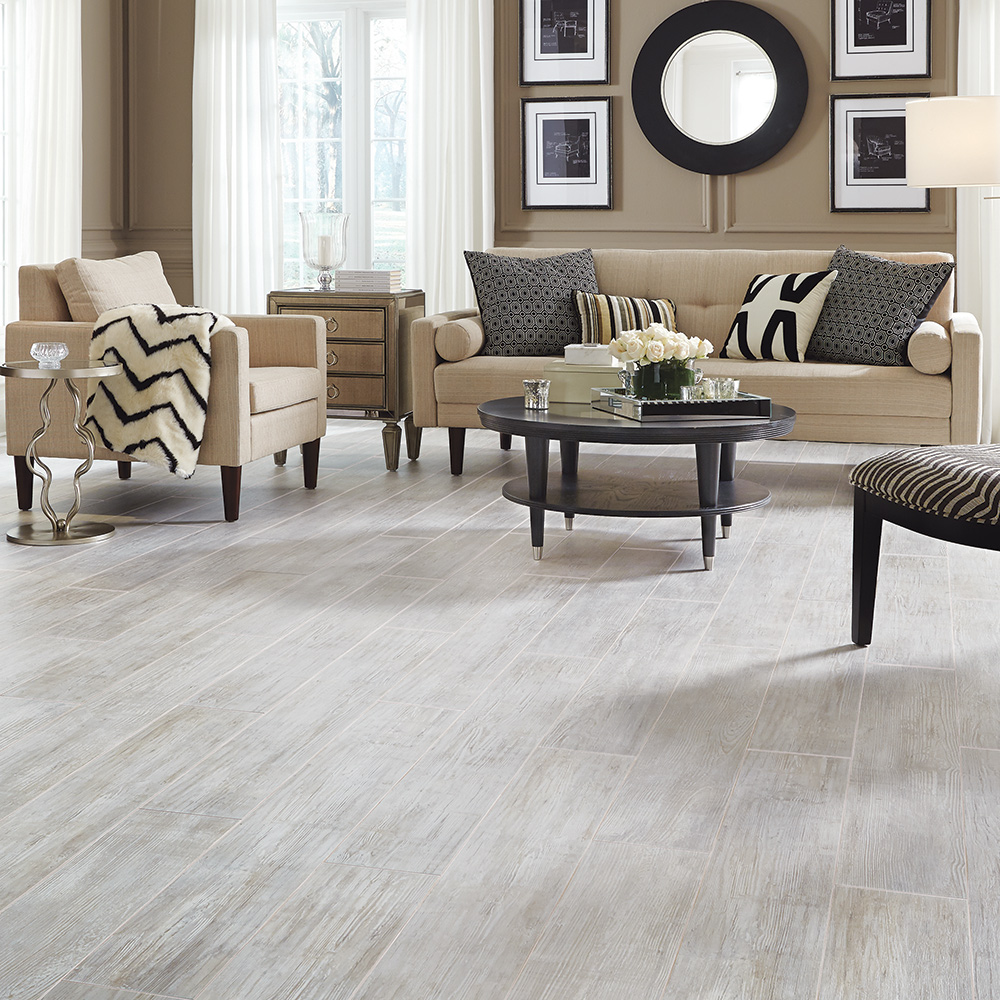 mannington laminate flooring laminate floor - home flooring, laminate wood plank options - mannington  flooring HFADMOJ