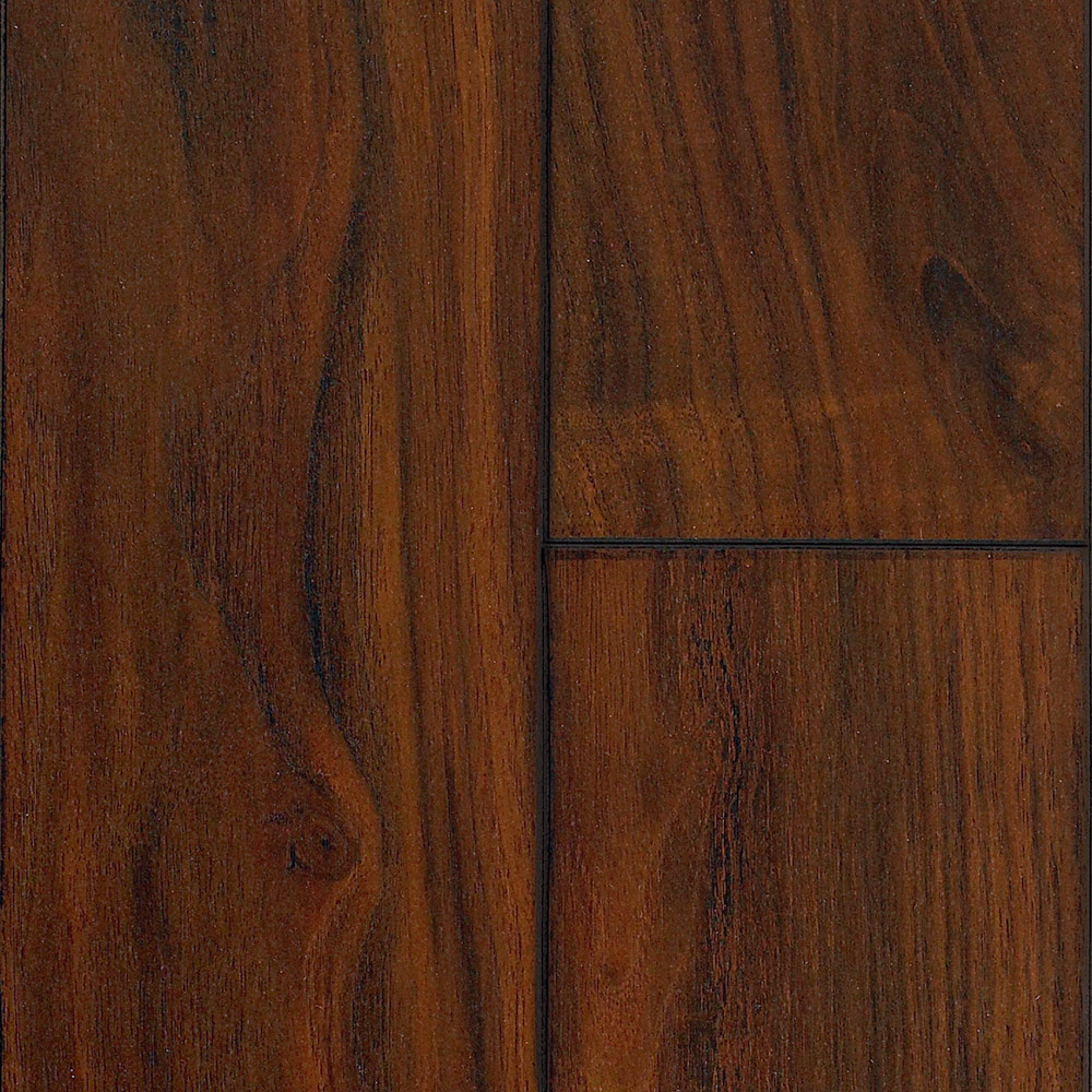 mannington laminate flooring laminate flooring - laminate wood and tile - mannington floors BQERORX