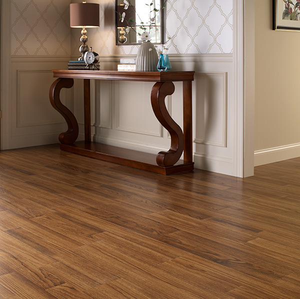 mannington laminate flooring mannington coordinations laminate plank wood looks for your home and room KVQWLFE