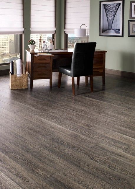 mannington laminate flooring mannington laminate floor black forest oak laminate flooring ASFPDMI