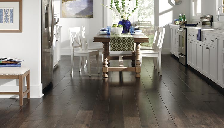 mannington laminate flooring mannington residential flooring for your home HHYPZKE