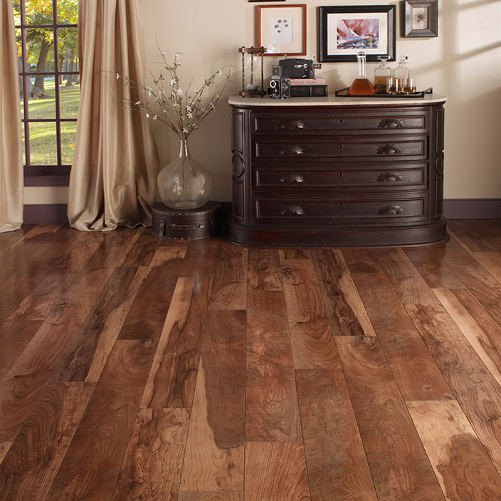 mannington laminate flooring mannington sunset chateau, restoration laminate , 22300 OJWIBVQ