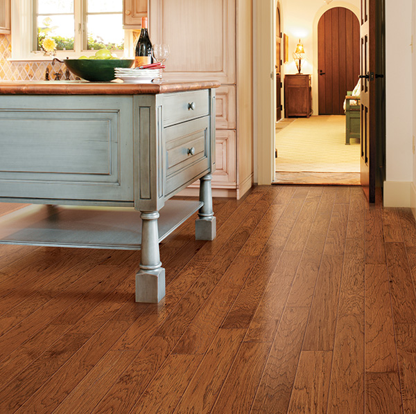 mannington laminate flooring revolution wood look laminate planks BQSTBWP