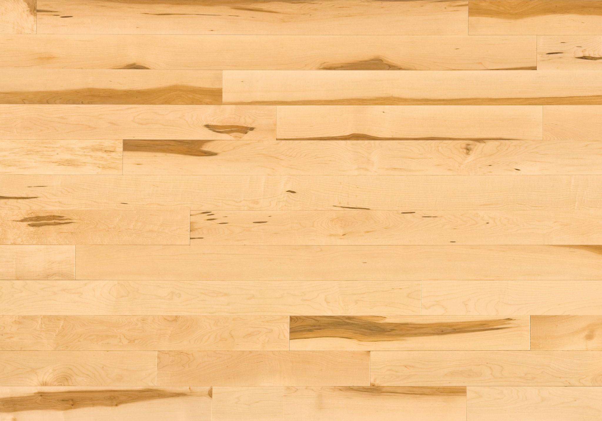 maple flooring amaretto. hard maple PTSAZMU