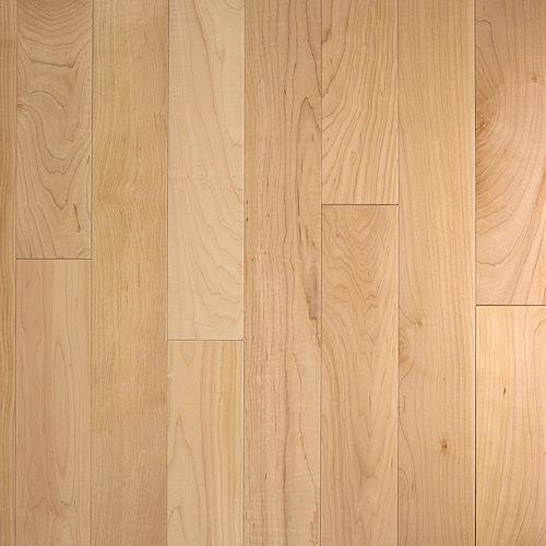 maple flooring brand name: somerset hardwood flooring WHZHAOR