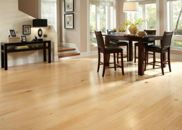 maple hardwood floor fabulous maple hardwood flooring hardwood floor and cabinet color bellawood  natural 38x3 SNXTPQI