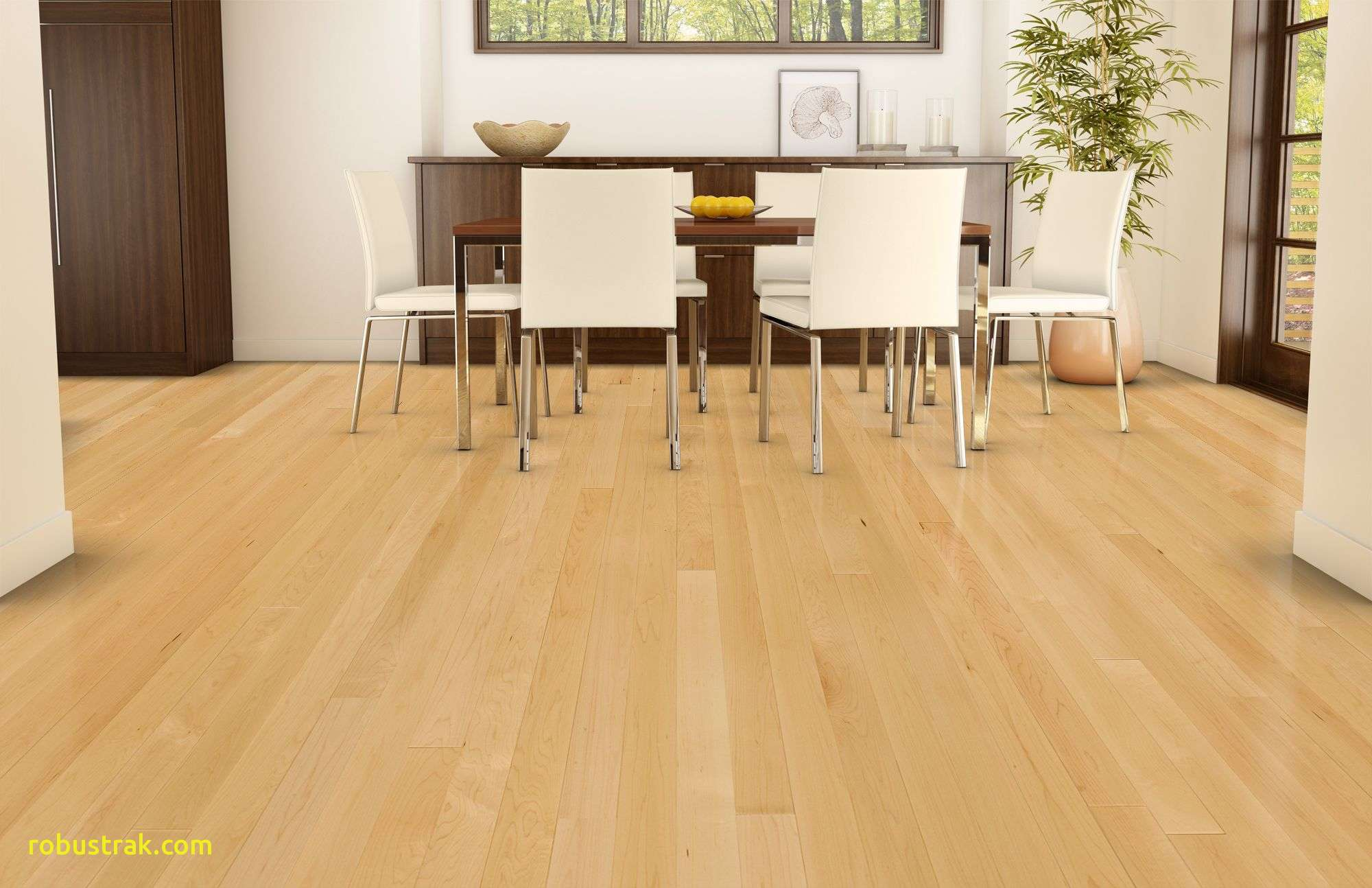 maple hardwood floor maple solid flooring maple solid hardwood flooring at brand floors brand  floors VUNKXTL