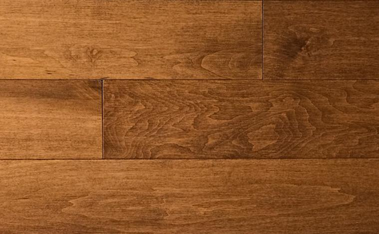 maple hardwood flooring - gaylord wide plank flooring ... YWYWMNA