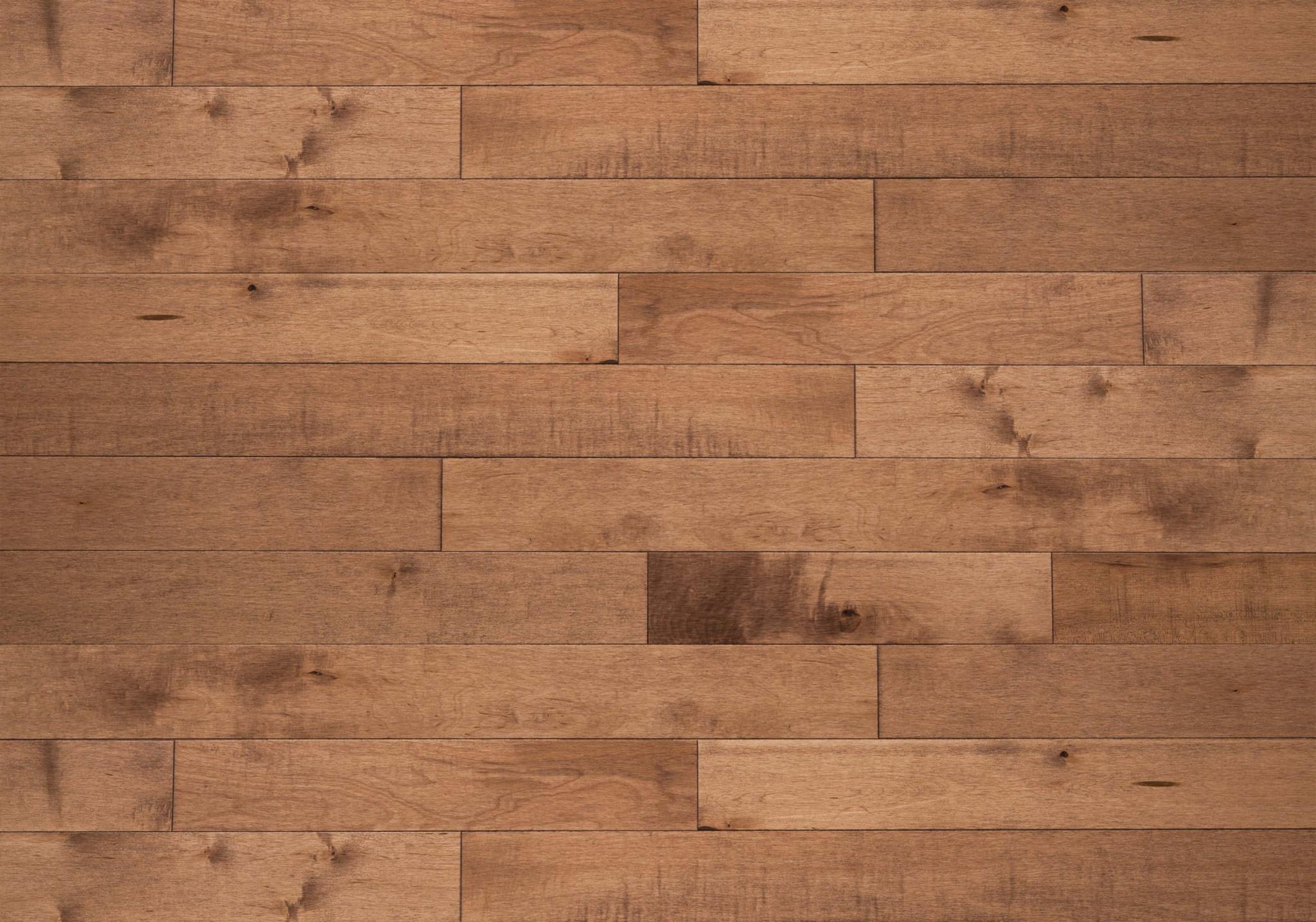 maple hardwood flooring hard maple hardwood ... GBLOBJJ