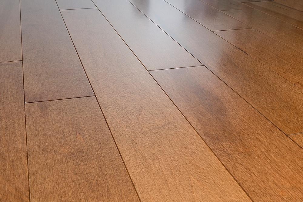 maple hardwood flooring maple-copper-natural-angle-1000 BFNIKRJ