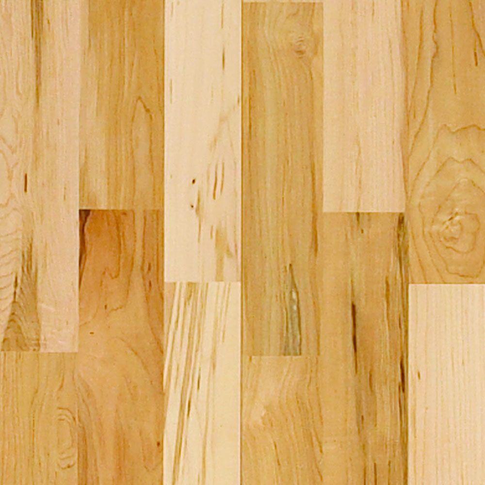 maple hardwood flooring millstead vintage maple natural 3/8 in. x 4-1/4 in PRKUWQE