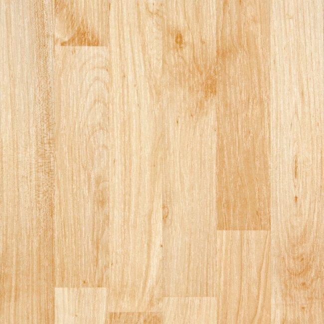 maple laminate flooring congratulations, youu0027ve made a great choice! VCQVKDU