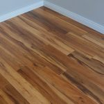 Importance of maple laminate flooring