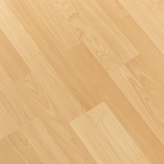 maple laminate flooring kronoswiss swiss prestige maple d654pr laminate flooring UHNIRNK