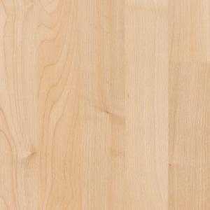 maple laminate flooring mohawk northern maple 3-strip 7 mm thick x 7-1/2 in. wide x 47-1/4 VCSWWZB