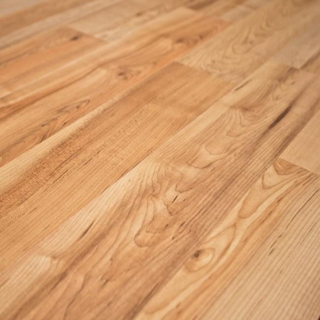 maple laminate flooring quick-step home sweet maple sfu037 laminate flooring SZZYYXG