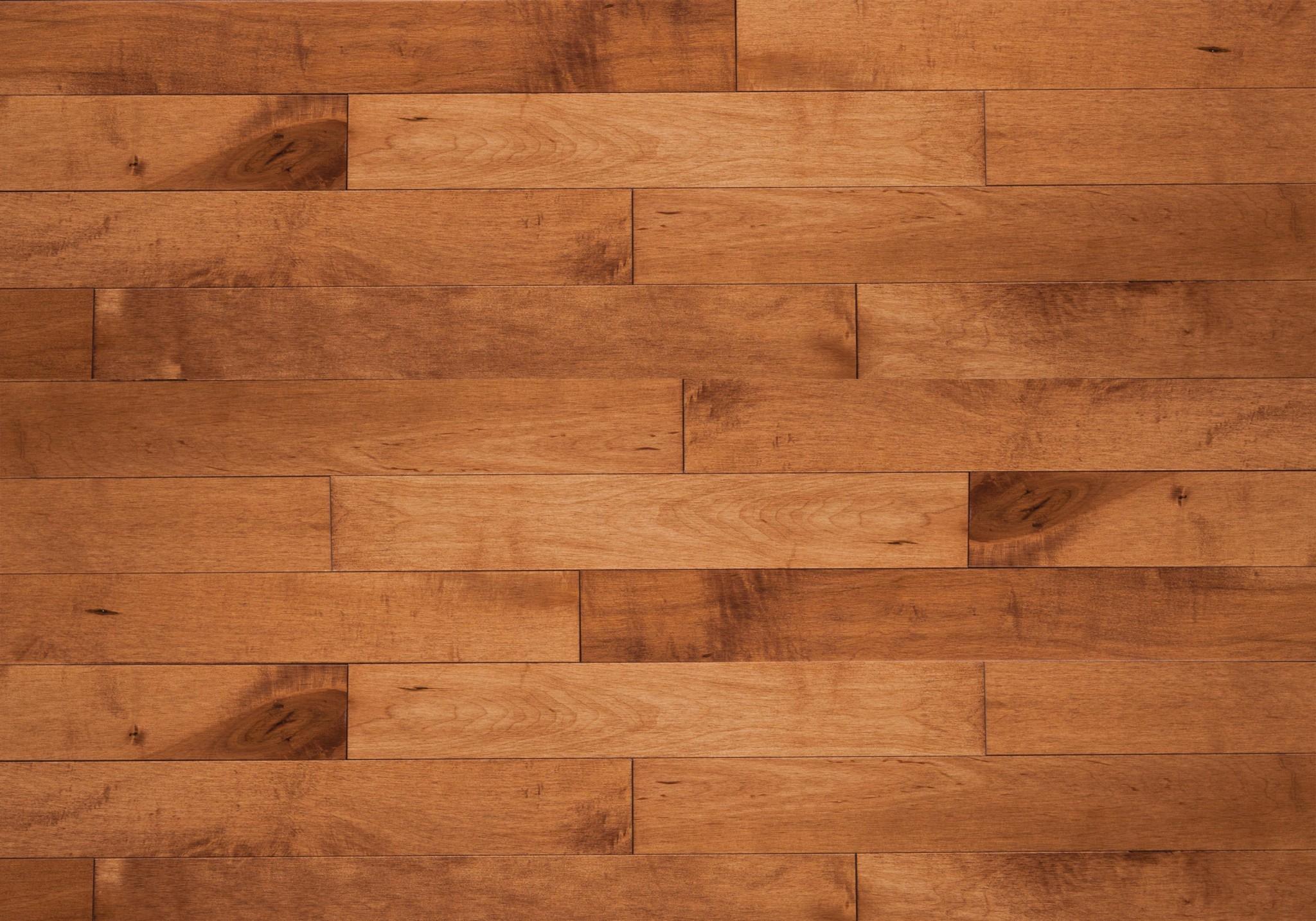 maple wood flooring hard maple hardwood ... LHAYAOK
