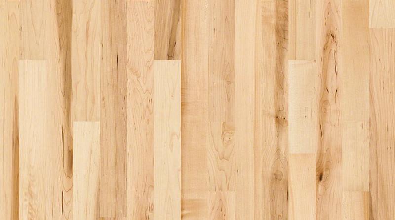 maple wood flooring source: www.builddirect.com VGCHSCO
