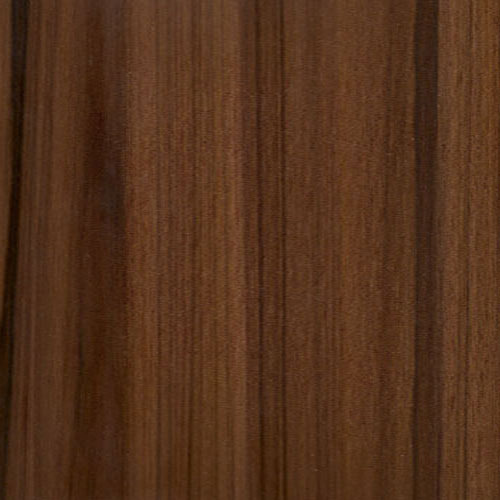 mica wood paper and wooden high gloss laminate sheet, 0.5-12 MANAAGC
