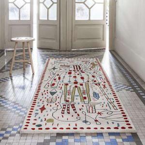 modern area rugs rugs runners AFEDBYH