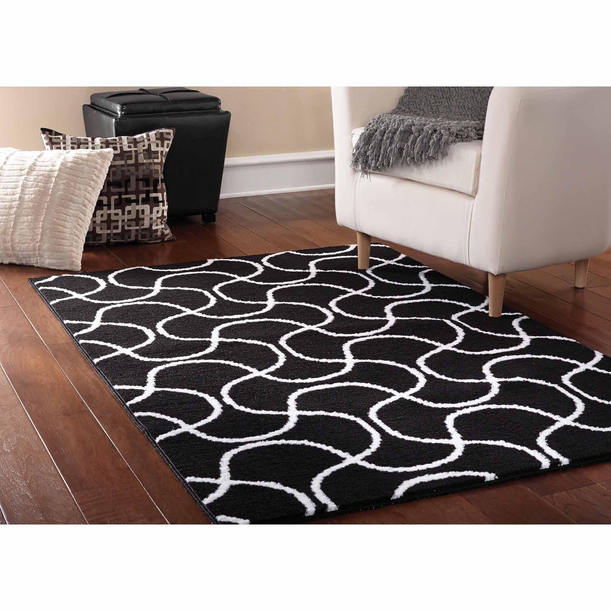 modern black area rug modern white area rug. modern white area rug k RKZXNKP