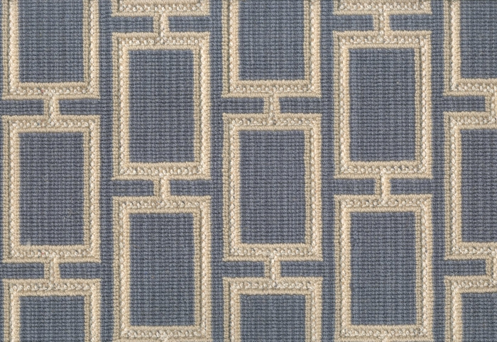 modern carpet ... 10643203-blue-grey-modern-carpet.jpg ... FGSQQUP