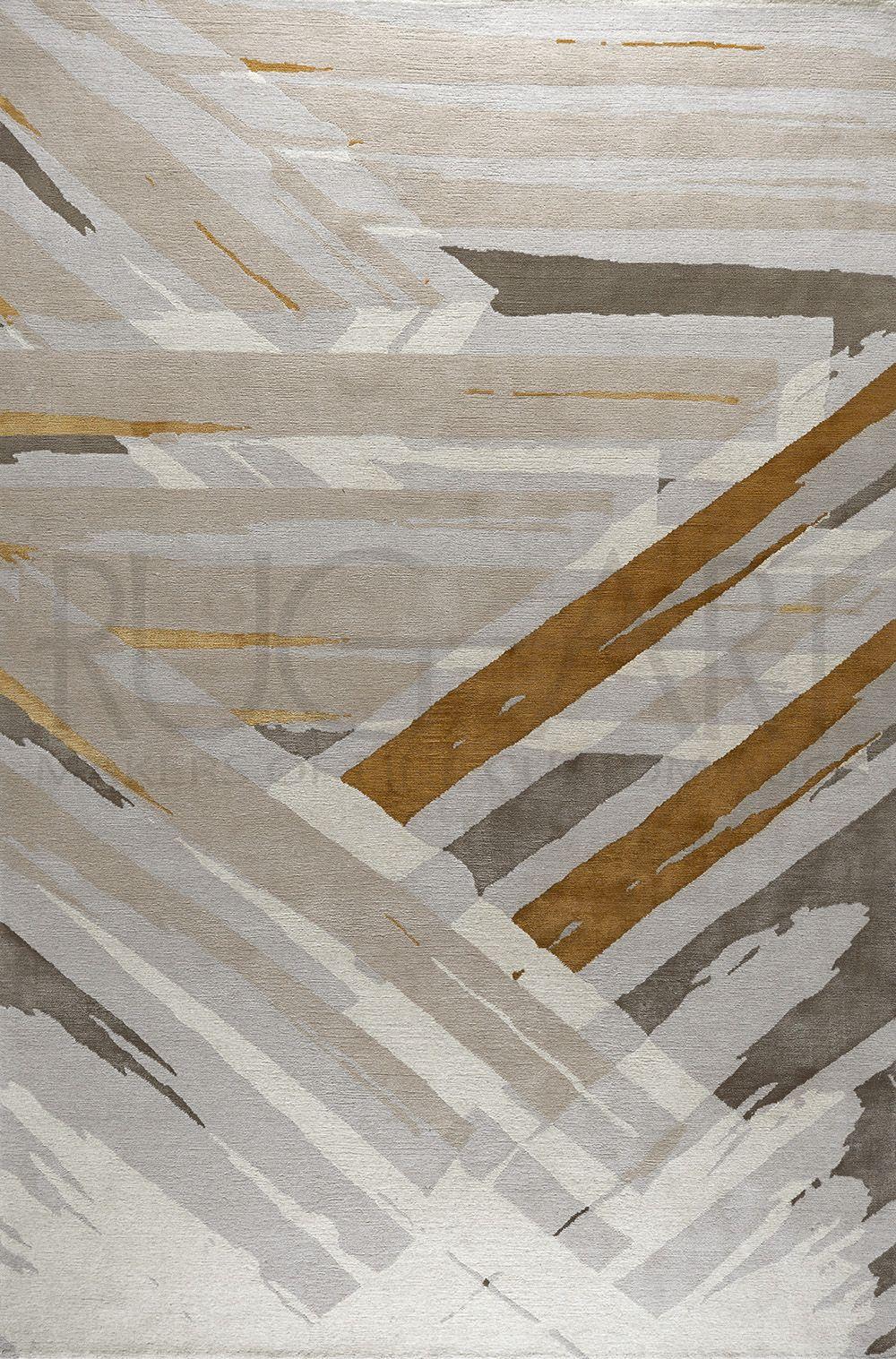 modern carpet design i.pinimg.com/originals/38/a1/a1/38a1a10f263e5f0631... LYGFEFQ