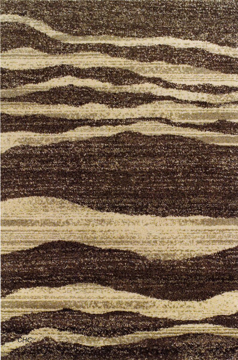 modern carpet design modern carpet FBOWRJY