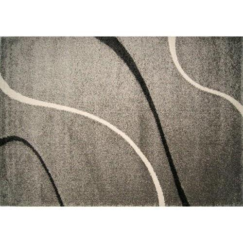 modern carpet design modern carpet WDHCIQB