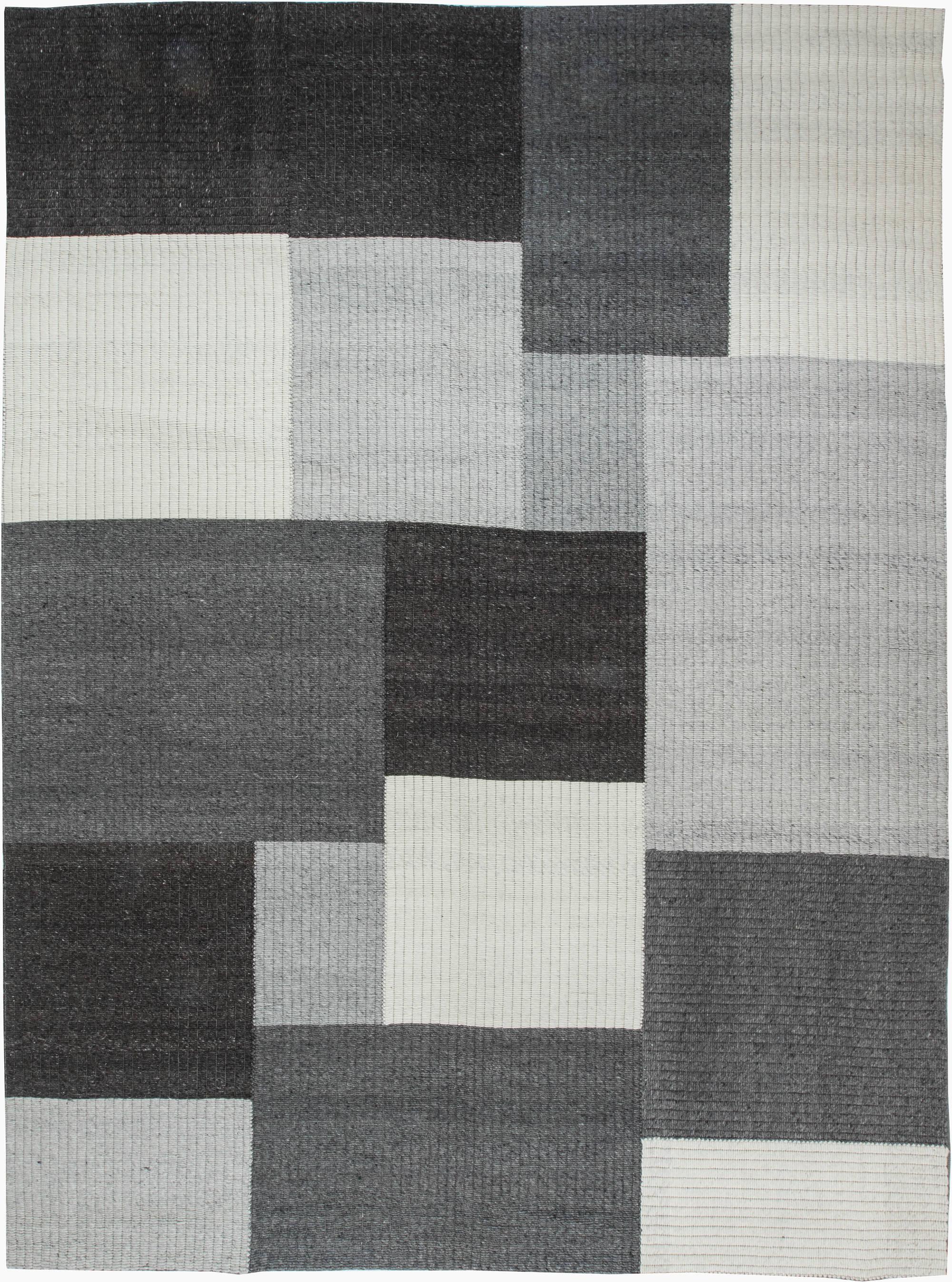 modern carpet design modern flat weave carpet n11587. arrow down  47161db02bae4ef92bdede423862e8f0c2b91f81311572b5a8bb90eef3001a34 XJHACKK
