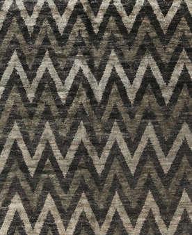 modern carpet design rainbow hemp rug n11802 GDFQSWP