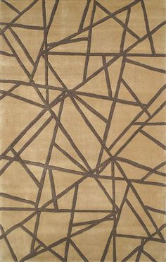 modern carpets designs modern carpet pattern XQHYKBL