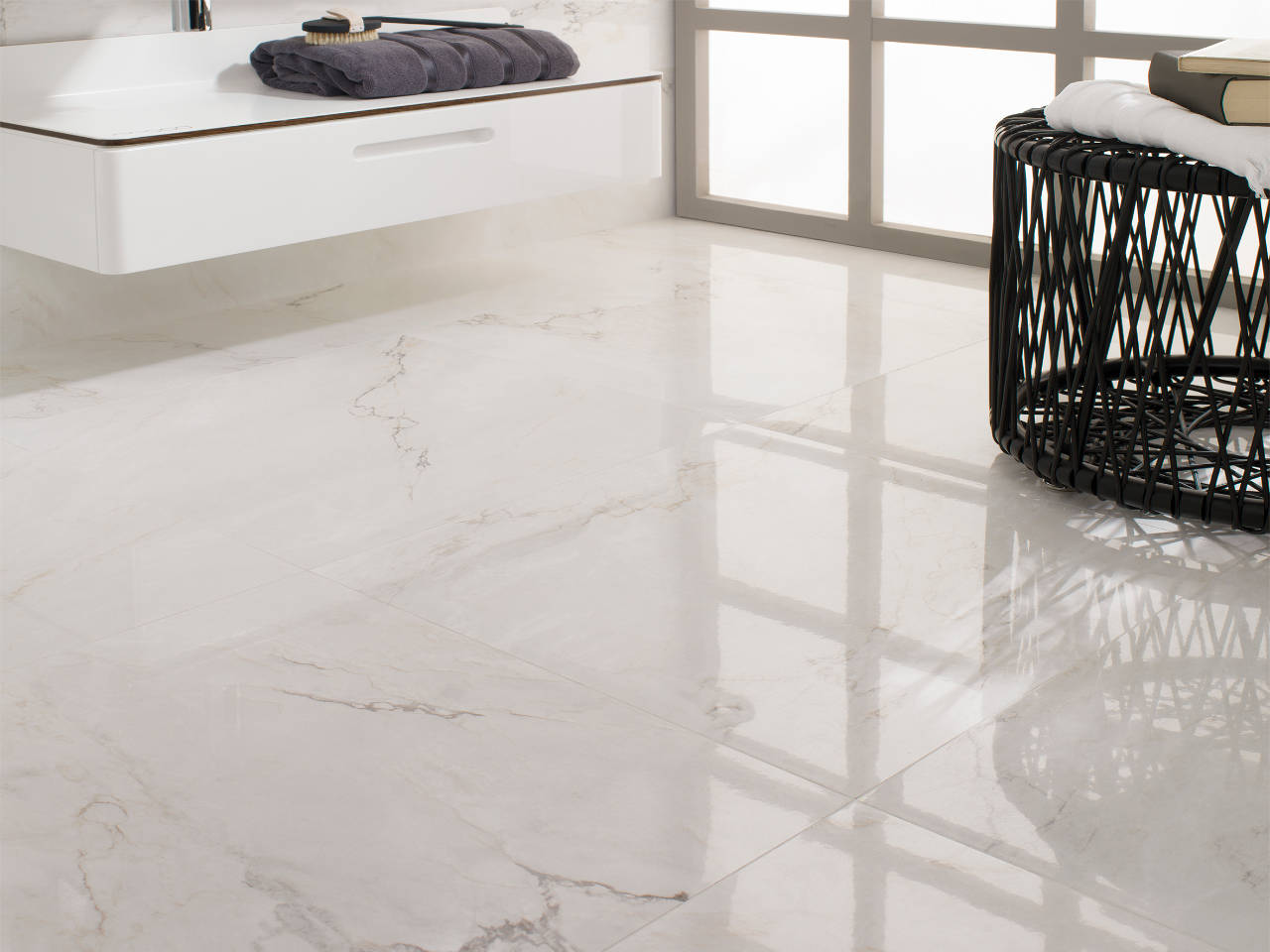 modern ceramic flooring HQKJZBO