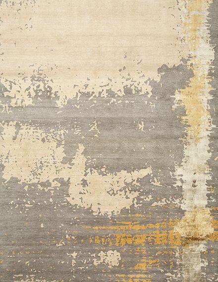 modern handmade rugs discover ideas about modern rugs WDFRJUZ