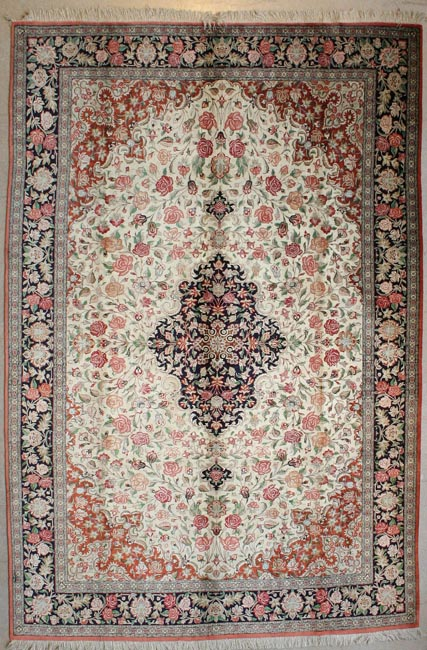 modern handmade rugs our persian rug collection consists of handmade rugs from, kashan tabriz,  isfahan, PXPLFTT