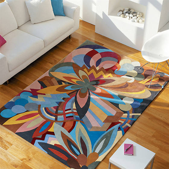 modern handmade rugs sell modern design handmade acrylic rugs carpets WNXVQQN