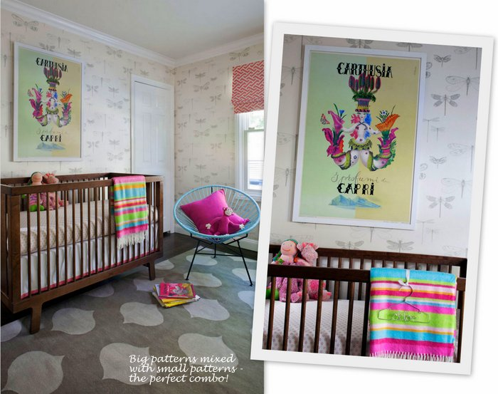 modern kid rug modern childrens rooms home ideas designs KVEUFPQ