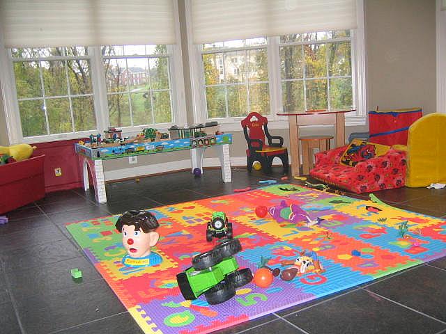 modern kid rug modern kids playroom rug TUWALAP
