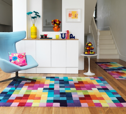 modern rugs online 33 fantastic bright modern rugs buying luxury quality online at home with BEXDVVX
