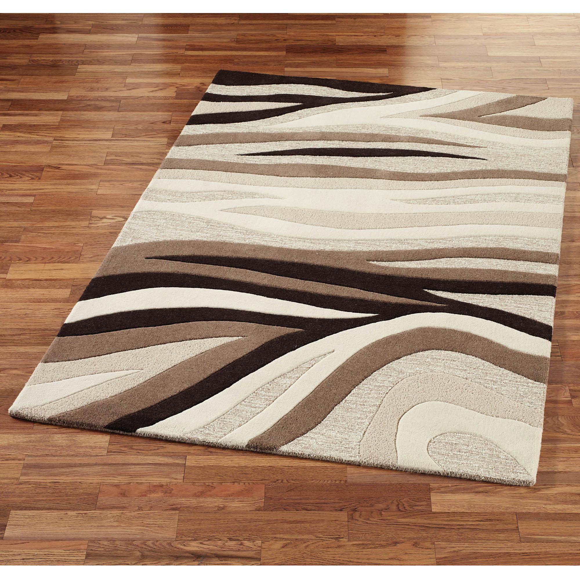 modern rugs online cheap designer rugs online DFRDXVO