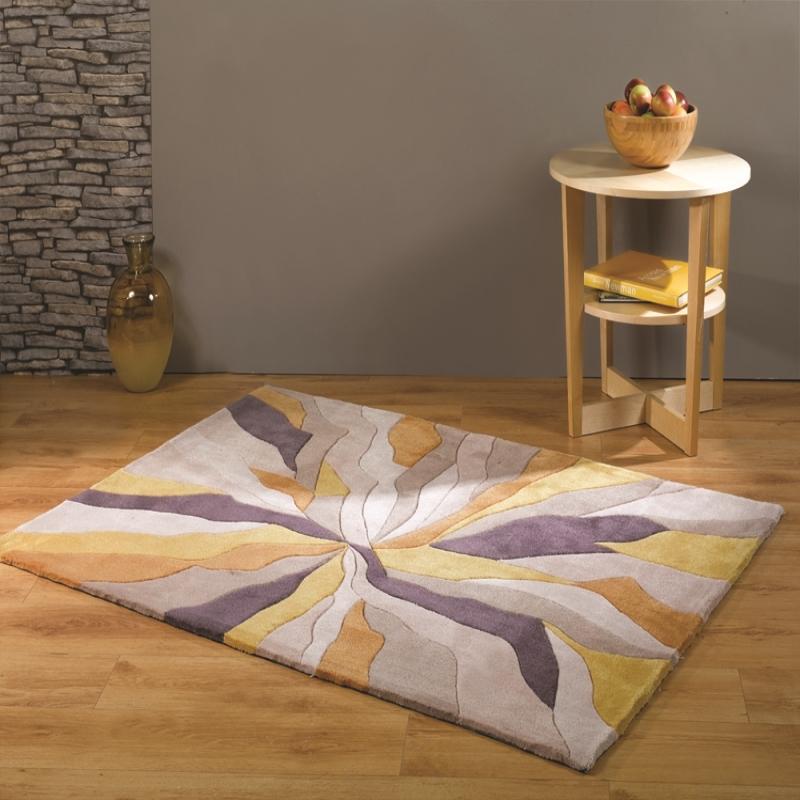 modern rugs online infinite splinter ochre abstract rug rugs online in the uk MOPPVTQ