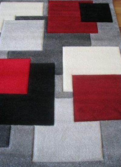 modern rugs online modern rug 02 GEIYVFJ