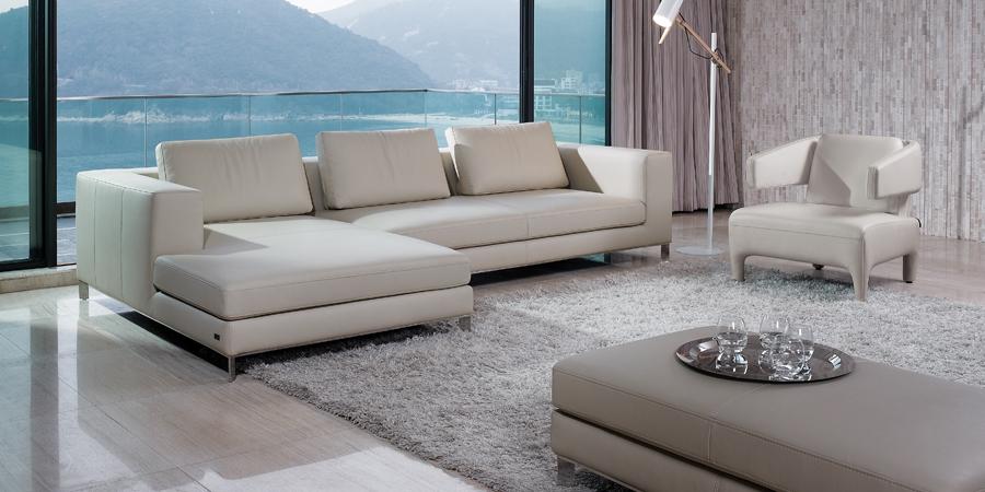 modern rugs online modern rugs - beyond furniture sydney HJXLTYI