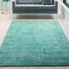 modern rugs online oceans oce03 turquoise rugs - buy online at modern rugs uk QJYDJSF