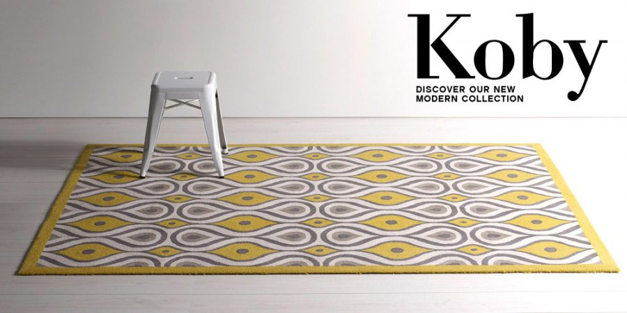 modern rugs online photo 3 of 6 buy floor rugs online australia gallery #3 discover our VGBGKYV